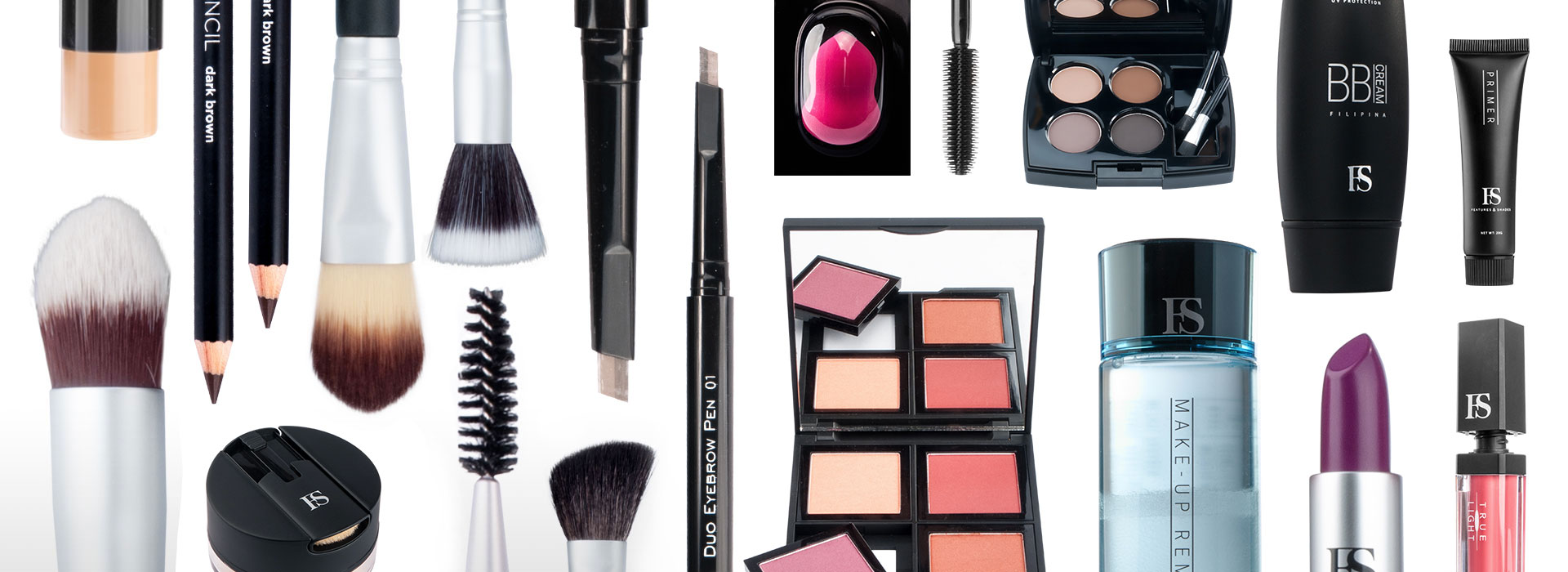 Japan-cosmetic Makeup Brushes Products - ecplaza.net